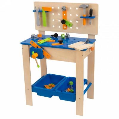 jouet pour gar on jouets comparer les prix avec. Black Bedroom Furniture Sets. Home Design Ideas