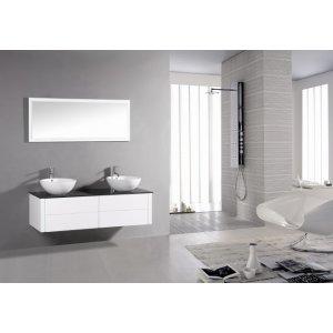 Meuble de salle de bain parer les prix avec Cherchons