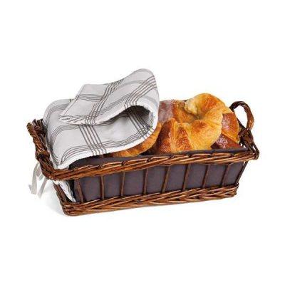 petit lectrom nager de cuisine comparer les prix. Black Bedroom Furniture Sets. Home Design Ideas